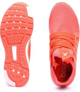 Adidas Edge Miglior Lux W Scarpe Arancioni Miglior Edge Prezzo In India Adidas 9a2919