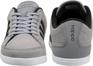new styles 7729f 3e806 Adidas Neo CAFLAIRE SneakersGrey