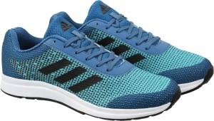Adidas Adistark 1 0 Scarpe Blu Miglior Prezzo In India Adidas