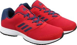Zapatillas | Adidas KRAY 2 0 precio M Rojo, la el mejor precio en la India | a012109 - hotlink.pw