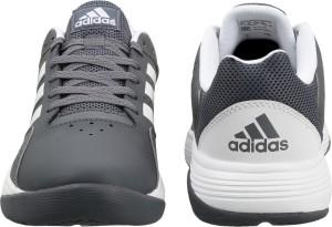 Adidas neo cloudfoam precio recopilación zapatillas gris mejor precio cloudfoam en India 4c2e12