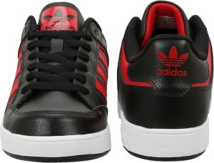 check out 3efad a3609 Adidas Originals VARIAL LOW Sneakers Black Best Price in India   Adidas  Originals VARIAL LOW Sneakers Black Compare Price List From Adidas  Originals Casual ...