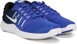 Nike LUNARSTELOS Training Shoes