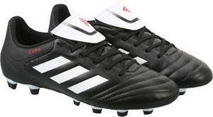 Adidas COPA 17.4 FXG Football Shoes