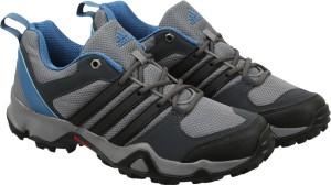 Adidas STORM RAISER 2 Outdoor Shoes