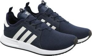 adidas originali x sneakersblue a infrarossi