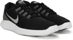 Nike LUNARCONVERGE Running Shoes