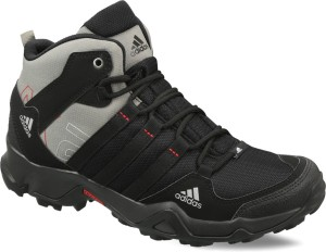Adidas AX2 MID Outdoor Shoes Best Price