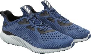 Adidas ALPHABOUNCE EM M Running Shoes