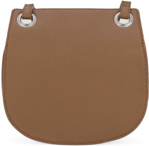 Nine West Women Beige Sling Bag Best Price In India Compare List From Bags 13263891 Hatke