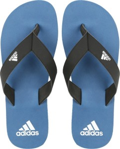 f361ce807eb7 Adidas EZAY MAX OUT M Slippers Best Price in India