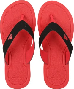 a031c8334 Adidas BRIZO 4 0 MS Slippers Best Price in India
