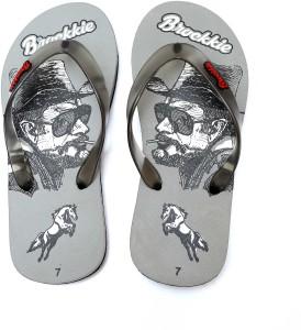 c532685d843 BROCKKIE Flip Flops