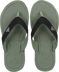 c89642f7e Adidas STABILE Slippers Best Price in India