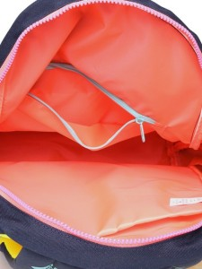 d996a782fe2e Adidas SC BACKPACK 1 NA NINDIG BYELLO Kit Bag Best Price in India ...