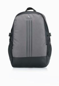 880584fe12ee Adidas BP POWER III L NA UTIBLK BLACK BLACK Kit Bag Best Price in ...