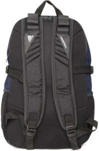 Adidas BP POWER III L NA CONAVY WHITE WHITE Kit Bag Best Price in ... 4ba88ddfe9f73