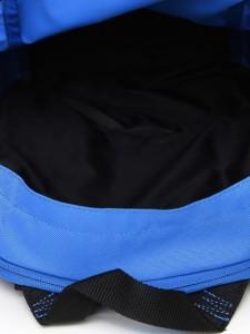 9365721ddc05 Adidas BP POWER III S NA RAYBLU RAYBLU WHITE Kit Bag Best Price in ...