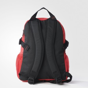 Adidas BP POWER III S NA JOY JOY WHITE Kit Bag Best Price in India ... 2dce2f55e2592