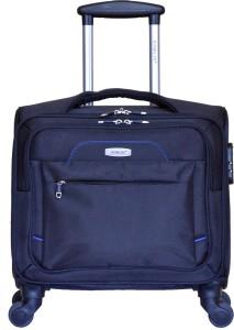 02353e03f Goblin Suitcases Price in India   Goblin Suitcases Compare Price ...