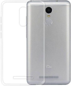 KWINE CASE Back Cover for MI REDMI 4A