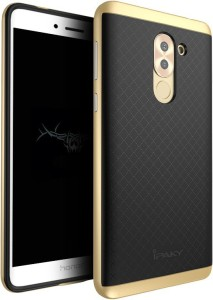 iPaky Back Cover for Huawei Honor 6X