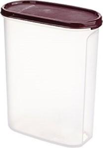 Princeware Easy Store  - 4.0 L Plastic Multi-purpose Storage Container