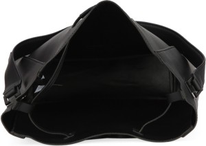 16f0d04b5b ALDO Shoulder Bag Black Best Price in India