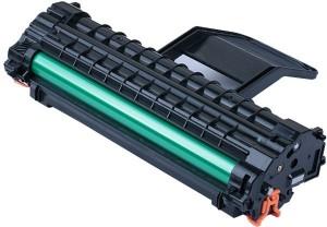 Dubaria Compatible For Samsung 1610 Toner Cartridge ML-1610D2 for Ml-1610, Ml-1615 Series Single Color Toner