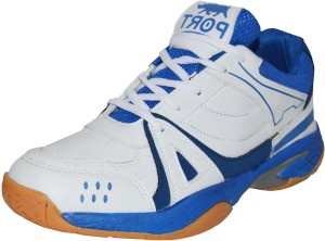 PORT Activa Basketball Shoes