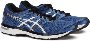 purchase cheap f8976 19e94 Asics Running ShoeBlue