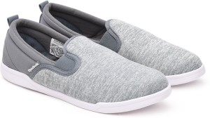 Reebok COURT SLIP ST W LP Sneakers For Women