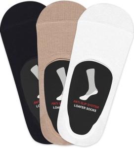 Shopping Store Men & Women Ankle Length Socks