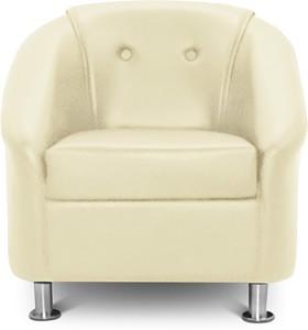 HomeTown Belfast Solid Wood 1 Seater Standard
