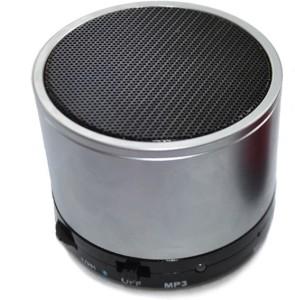 Exmade Ex2013 Portable Bluetooth Soundbar