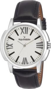 Ravinson 3521SL New Gen Stylish Elegant Analog Watch  - For Men