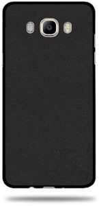 SPAZY CASE Back Cover for SAMSUNG GALAXY J5 (2016)