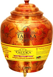 Taluka (Dia:-7