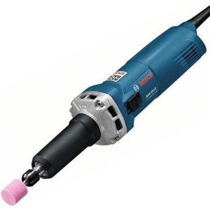 Bosch GGS 28 LCE Angle Grinder