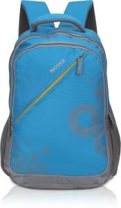 Novex Echo 30 L Backpack