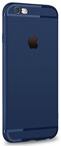 MagicHub Back Cover for Apple iPhone 7