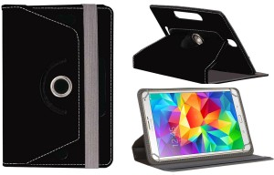size 40 af2fb 98b5c COVER SAMSUNG GALAXY TAB 4 T231 price at Flipkart, Snapdeal, Ebay ...