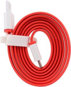 BitBlaze OPTCU-02 USB C Type Cable