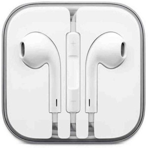 Anytime Shops Redmi 2 Prime (16 GB) Headphones