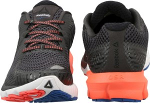 a4c9aa4e2 Reebok OSR HARMONY ROAD Running Shoes Grey Best Price in India ...