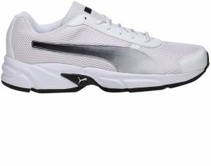 pas mal f21d8 8d319 Puma Running ShoesBlack