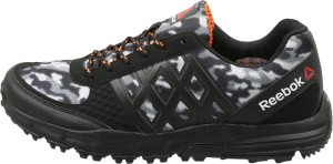Reebok CAMO TREK 2 0 Outdoor Shoes Grey Best Price in India  ca12e18b1