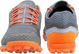 Reebok ALL TERRAIN SUPER 3.0 Running ShoesGrey
