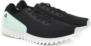 49a9a9728bebcf Reebok TWISTFORM 3 0 MU Running Shoes Black Best Price in India ...