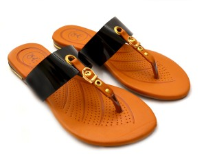 47cccf014ac Oh Feet Slippers Best Price in India